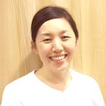 新日本橋歯科クリニック 院長 神田加奈子様