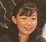 加島歯科(東京都) 事務長 加島ゆみこ様