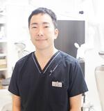 医療法人社団 くげぬま海岸歯科クリニック 理事長 三浦陽平様