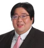 つよし歯科(大阪府) 院長 中川斉様